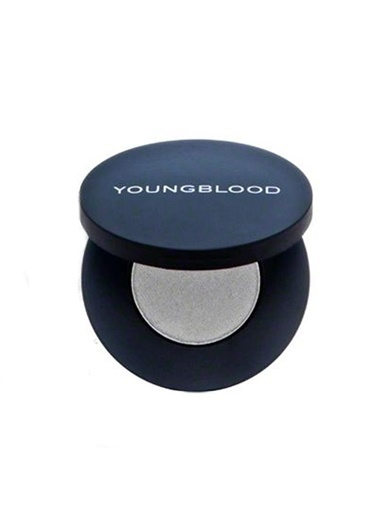 Young Blood YOUNGBLOOD Platinum Compact Mineral Far (10101) Gri